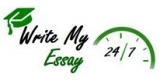 Write My Essay 247