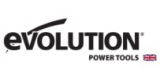 Evolution Power Tools UK