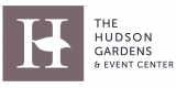 The Hudson Gardens and Event Center