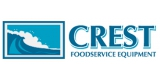 Crest Food Service Equipment