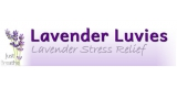 Lavender Luvies