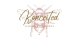 Konceited