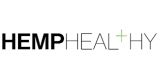 Hemp Heal and Hy
