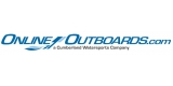Online Outboards