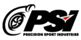 Precision Sport Industries