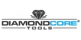 Diamond Core Tools