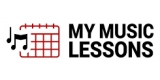 My Music Lessons