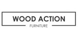 Wood Action Furniture