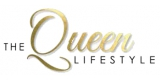The Queen Lifestyle