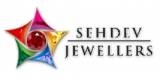 Sehdev Jeweellrs