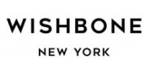 Wishbone New York