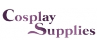 Cosplay Supplies