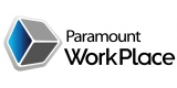 Paramount Work Place