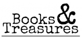 Books and Treasures
