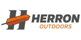 Herron Outdoors