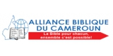 Alliance Biblique Du Cameron