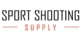 Sport Shooting Supply