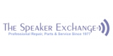 The Speaker Exchange