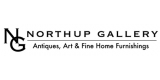 North Up Gallery