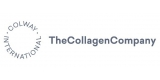 The Collagen Company