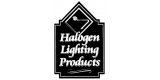 Halogen Lighting Products Corporation