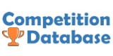 Competition Database