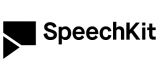 Speech Kit