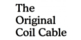 The Original Coil Cable