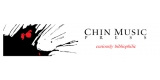 Chin Music Press