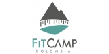 Fit Camp Colombia
