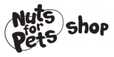 Nuts For Pets Shop