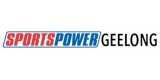 Sports Power Geelong