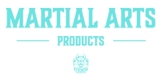 Martial Arts Products