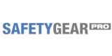 Safety Gear Pro