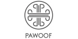 Pawoof