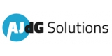 Ajg G Solutions