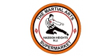 Martial Arts Supermarket