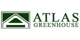Atlas Green House