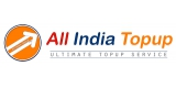 All India Topup