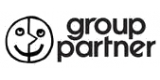 Group Partner