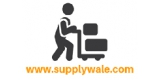 Supply Wale