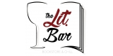 The Lit Bar