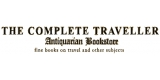 The Complete Traveller
