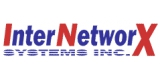 Inter Networx Systems Inc