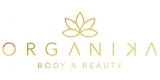 Organika Body and Beauty