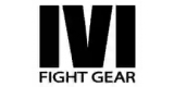 1V1 Fight Gear