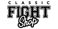 Classic Fight Shop