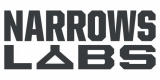 Narrows Labs