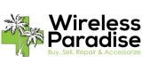 Wireless Paradise