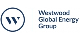 West Wood Global Energy Group